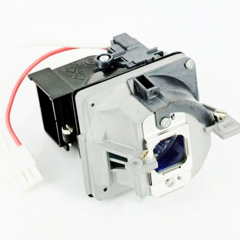 SP-LAMP-025 projector lamp With Housing For Infocus IN72/In74/IN76/IN78/IN74EX Projector sp lamp 078 replacement projector lamp for infocus in3124 in3126 in3128hd