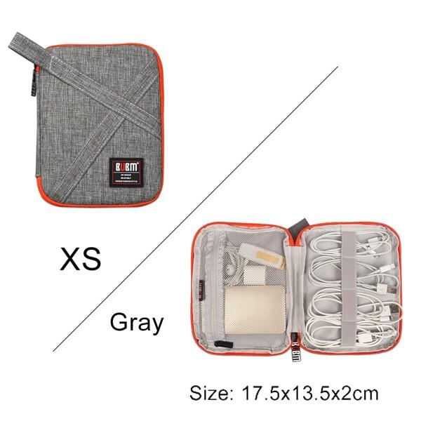 DIP-XS Gray
