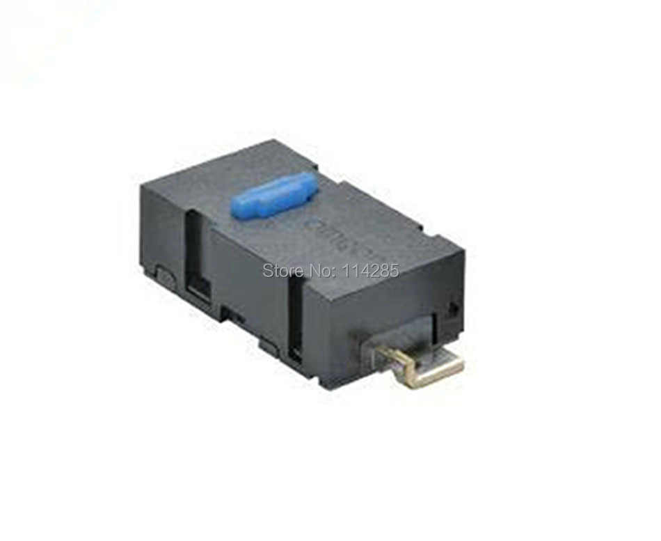 cde7e6fb606 2Pcs Omron Micro Switch Microswitch for Logitech MX Anywhere M905 mouse  mice with Skate