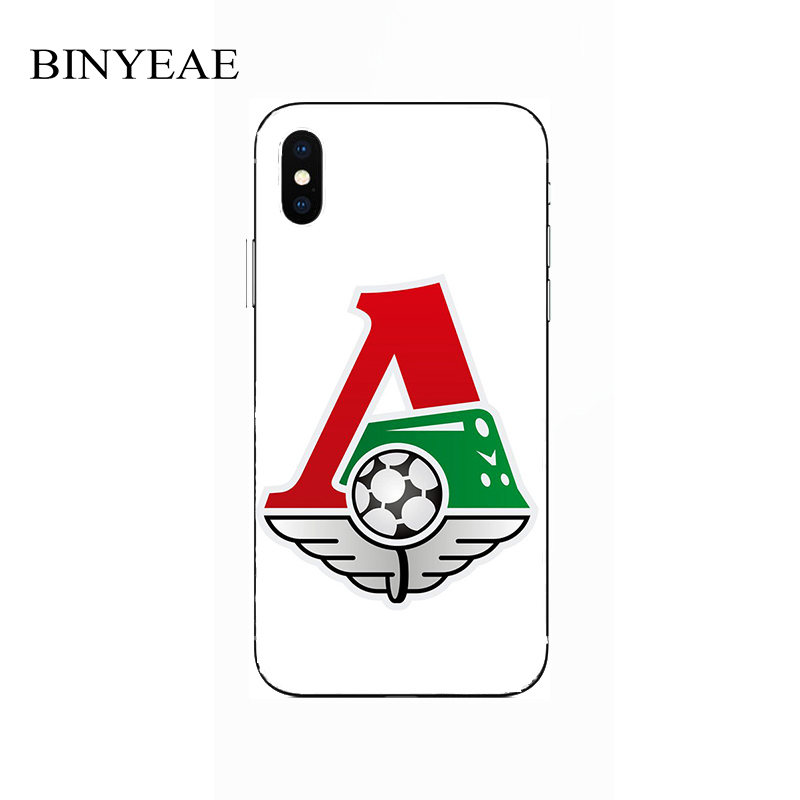 best iphone 6 covers football clubs ideas and get free