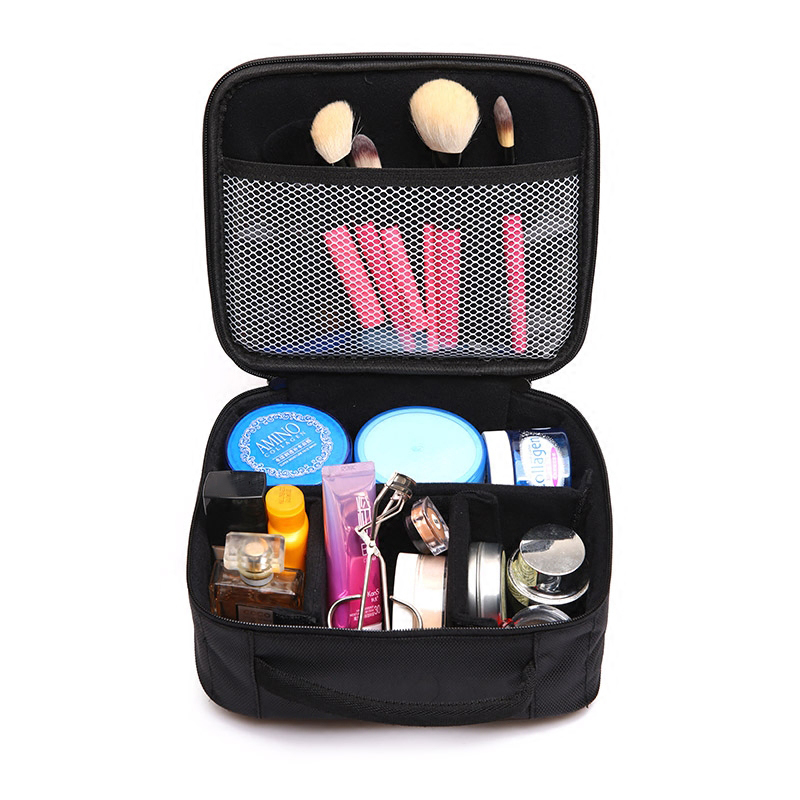 Online Buy Wholesale professional cosmetic bags from China ...