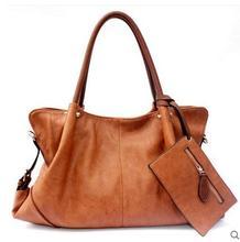 ร้อนขายใหม่2016แฟชั่นวินเทจยี่ห้อผู้หญิงกระเป๋ากระเป๋าหญิงออกแบบกระเป๋าถือที่มีคุณภาพสูงกระเป๋าพู่