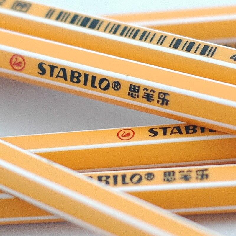 Image 5 - 25pcs STABILO Point 88 Fineliner Fiber Pen Art Marker 0.4mm Felt Tip Sketching Anime Artist Illustration Technical Drawing PensArt Markers   -