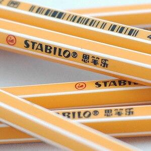 Image 5 - 25pcs STABILO Point 88 Fineliner Fiber Pen Art Marker 0.4mm Felt Tip Sketching Anime Artist Illustration Technical Drawing Pens