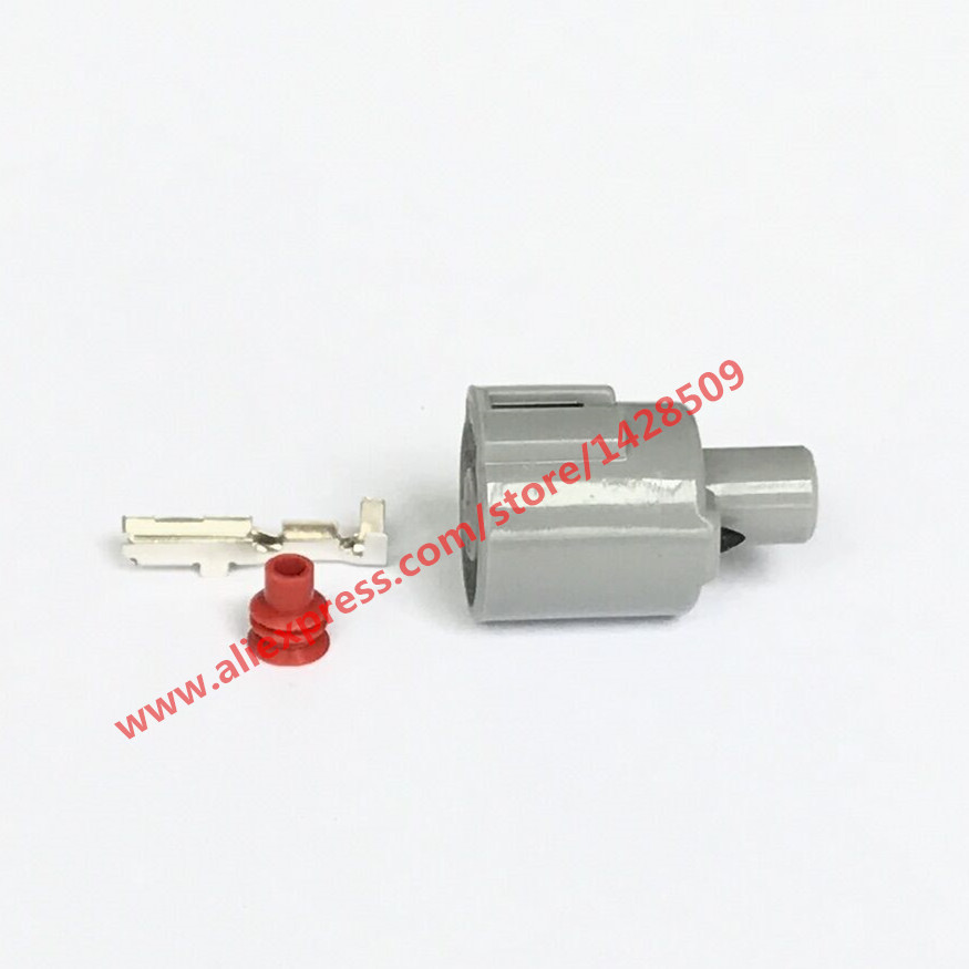 Hard Aluminum Keys Smart Holder Organizer Folder Keychain EDC Pocket Tool ddcc