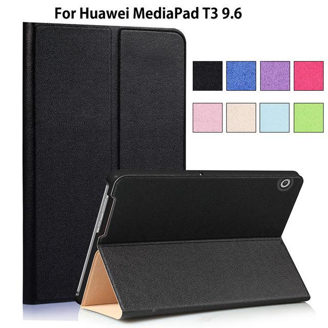 huawei mediapad t3 10 carcasa