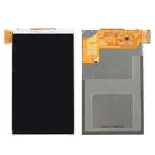 For Samsung Galaxy Star 2 Plus SM-G350E G350E LCD Display Panel Screen Repair Parts Replacement