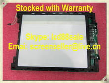 best price and quality  the original  LM-CE53-22NTK  industrial LCD Display