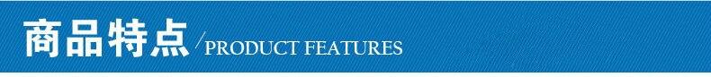 10 шт./компл. 8-24 мм прецизионная шлиц набор гаечных ключей отвертка рукав ручной инструмент ремонт для автомобиля, мотоцикла Профессиональный набор инструментов