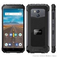 Ulefone Armor X смартфон 5,5