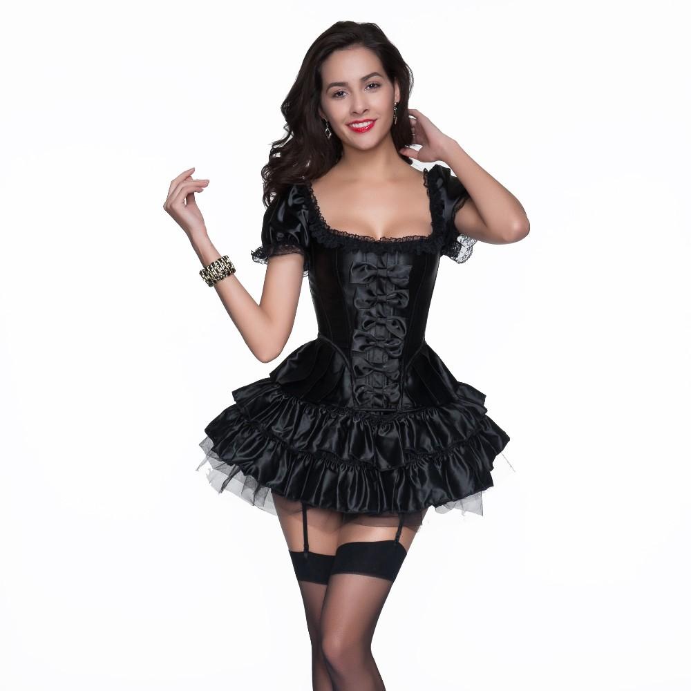 1156 corset+7088skirt-1 (1)