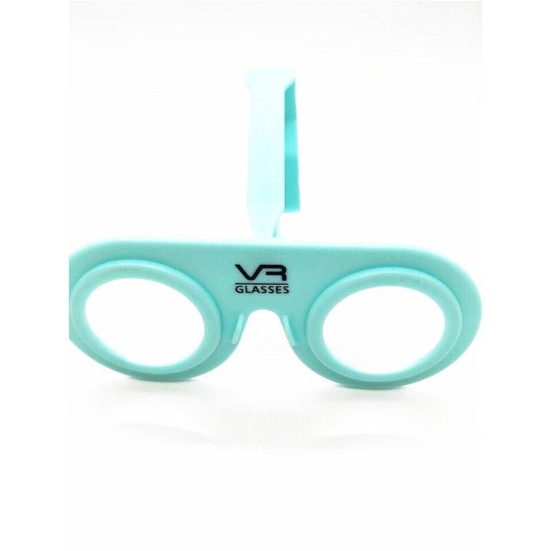 3D VR-6