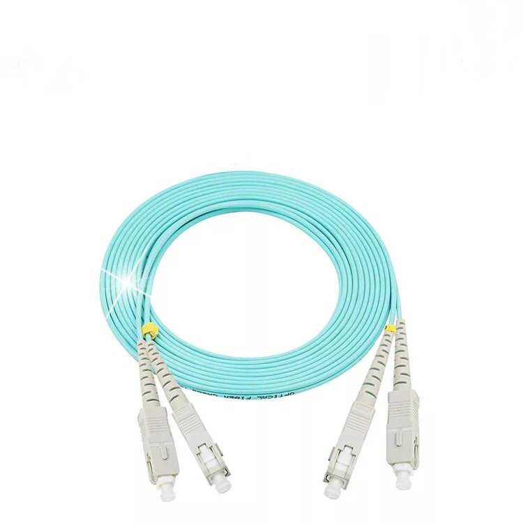 Fiber Patch cord (11)