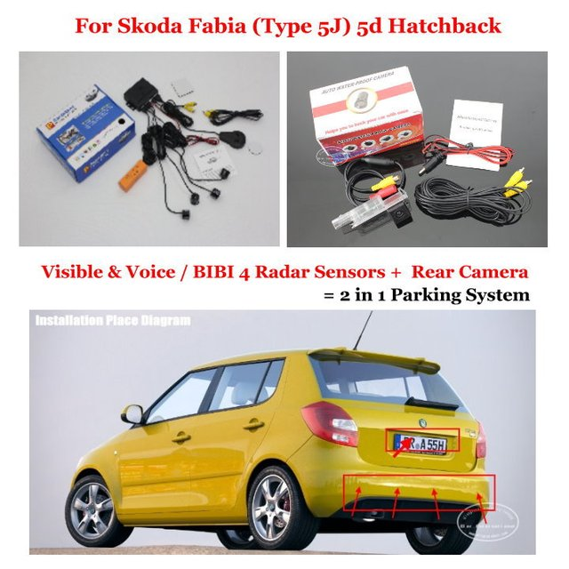 Skoda Fabia 1 4 Mpi Wiring Diagram Electronic Schematics collections