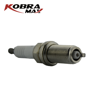 Image 4 - KOBRAMAX Auto parts spark plug KH6RTIX sparking plug  PLFR5S 11 for, Beiqi Sic Bo, Honda, Peugeot, Lexus, Mitsubishi, Hyundai