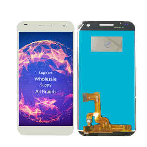"""Image 4 - Màn Hình LCD 5.5 """"Với Khung Cho Huawei Ascend G7 G7 L01 G7 L03 G7 UL20 G7 L11 Màn Hình LCD Hiển Thị Màn Hình Cảm Ứng Cảm Biến Bộ Số Hóa g7 Màn Hình LCD"""