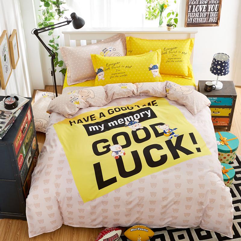 Online billig bekommen Bed List -Aliexpress.com   Alibaba Group