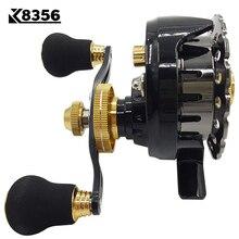 Balıkçılık Sinek Reel K8356