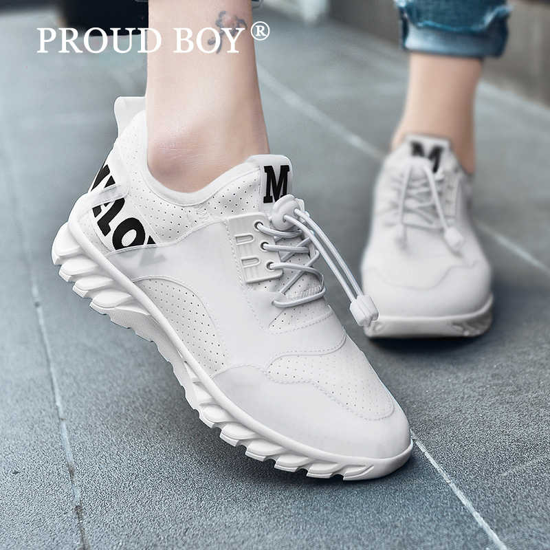 2e0de168e6fbf Running shoes for women Breathable white Sneakers girls Sport Shoes Outdoor  Jogging Walking Casual Flat Shoes Fashion zapatillas