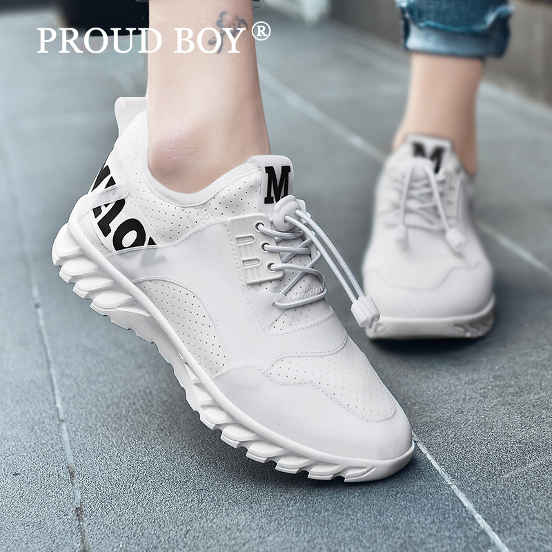 Running shoes for women Breathable white Sneakers girls Sport Shoes Outdoor Jogging Walking Casual Flat Shoes Fashion zapatillas sneakers
