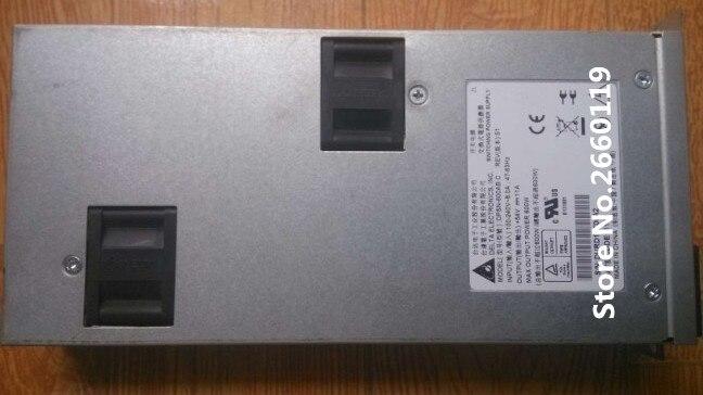 все цены на Power supply for DPSN-600AB C 600W working well онлайн