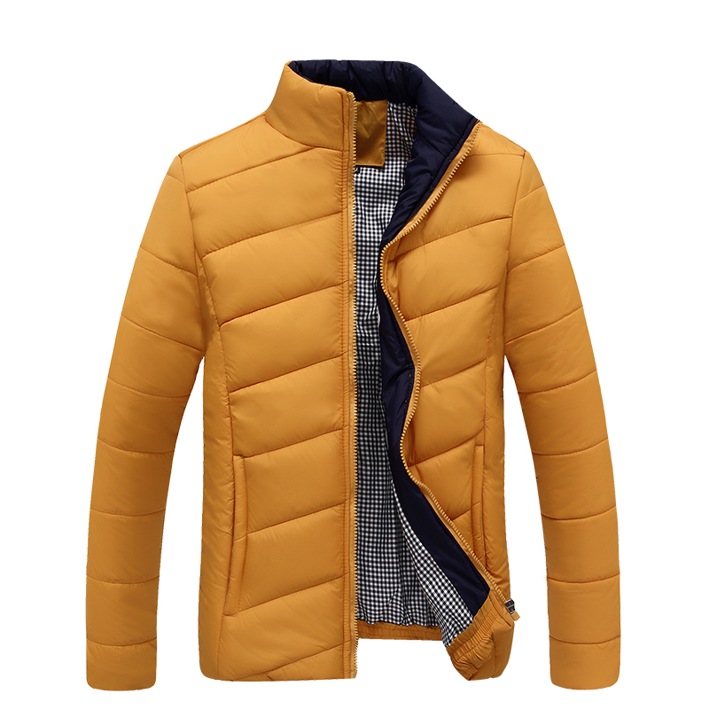 Online Get Cheap Nylon Winter Jacket -Aliexpress.com | Alibaba Group