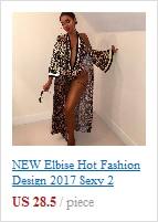 HTB16YNZXpHM8KJjSZFwq6AibXXaf - NEW Elegant Dress Full Sleeve Dresses Winter Women Scarf Collar Dress Casual Vestidos Plus Size Desses Women Vestido De Festa