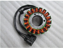 STARPAD For cfmoto spring motorcycle 650 series nk tr magnetic stator combinations