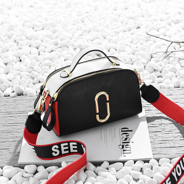 Shoulder Bag Women Handbags...