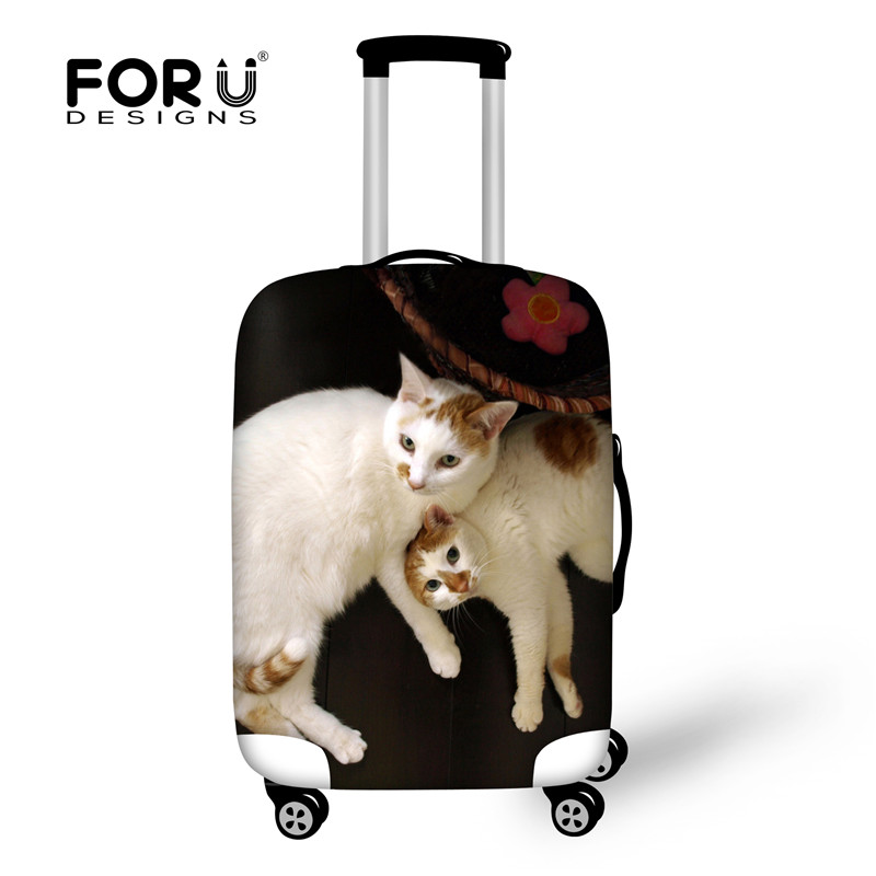 Online Get Cheap Cat Print Luggage -Aliexpress.com | Alibaba Group