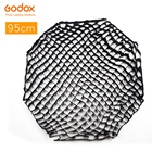 Godox Portable 95cm ...