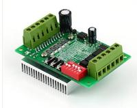 1Pc TB6560 3A Driver Board CNC Router Single 1 Controller Stepper Motor Drivers Newest