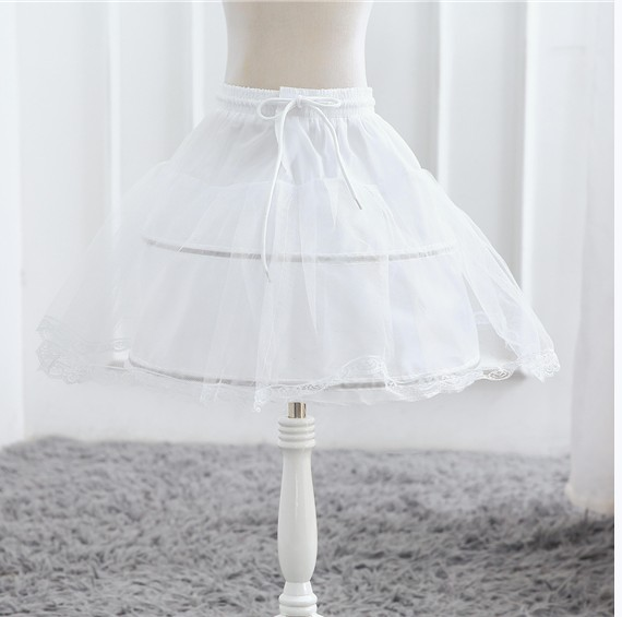 HTB16YQ3d8Cw3KVjSZR0q6zcUpXar New Princess Lace Dress Kids Flower Embroidery Dress For Girls Vintage Children Dresses For Wedding Party Formal Ball Gown 14T