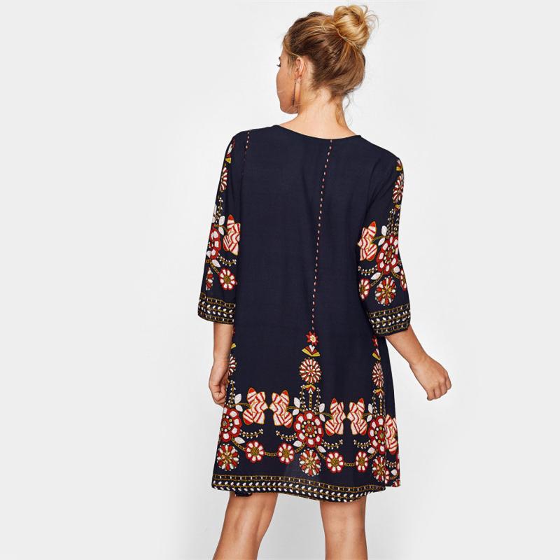 dress170822457(4)