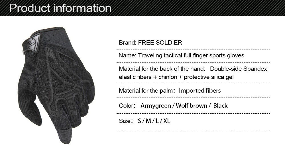 Traveling-tactical-full-finger-sports-gloves_04