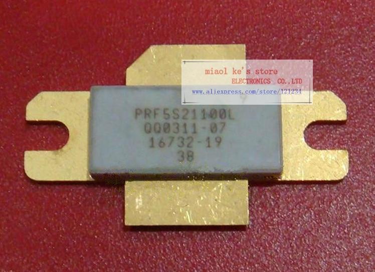PRF5S21100L  PRF5S21100LR3 - High-quality original transistorPRF5S21100L  PRF5S21100LR3 - High-quality original transistor