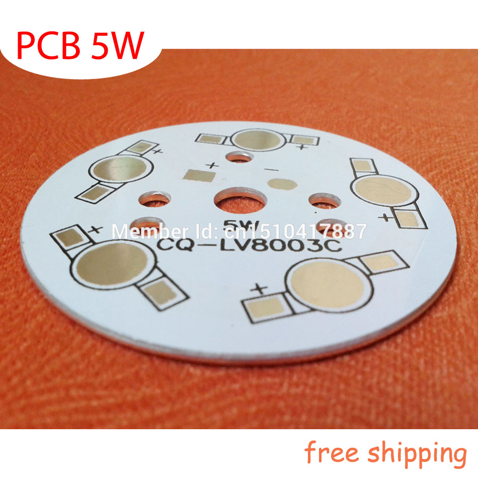 Buy Aluminum Printed Circuit Board And Get Free Shipping On Layer Polimide Flexible Manufacturers Pcb Custom