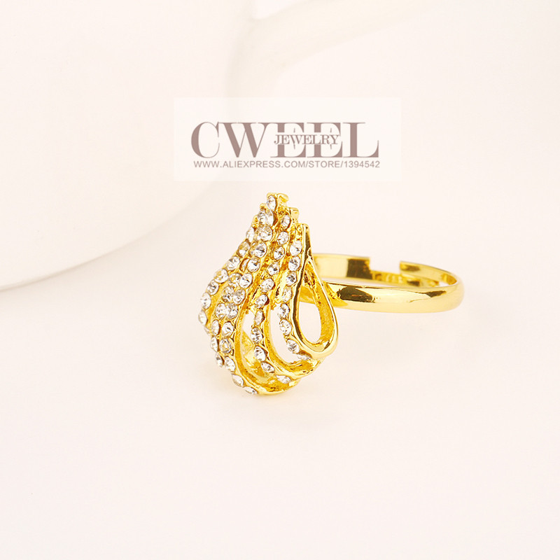 jewelry  (122)