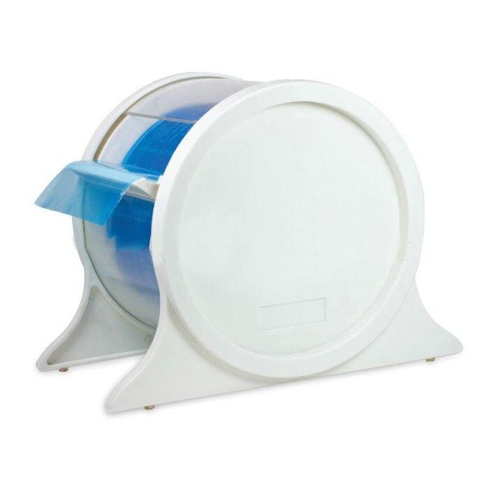 1 pcs Haute Qualité haute-impact Dentaire Jetable Barrière Film Distributeurs Protéger Dentaire Jetable Comsumable Fournisseur