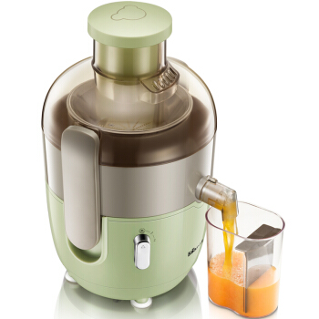 ZZJ-E04A2 Home High Quality Electric Juicer Multifunctional Water Juice Machine with Free Shipping соковыжималка bear zzj b04z8