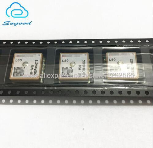 ORIGINAL STM32 arm module GPS board Neo-M8N Chip 51MCU UART TTL Smart gnss NMEA
