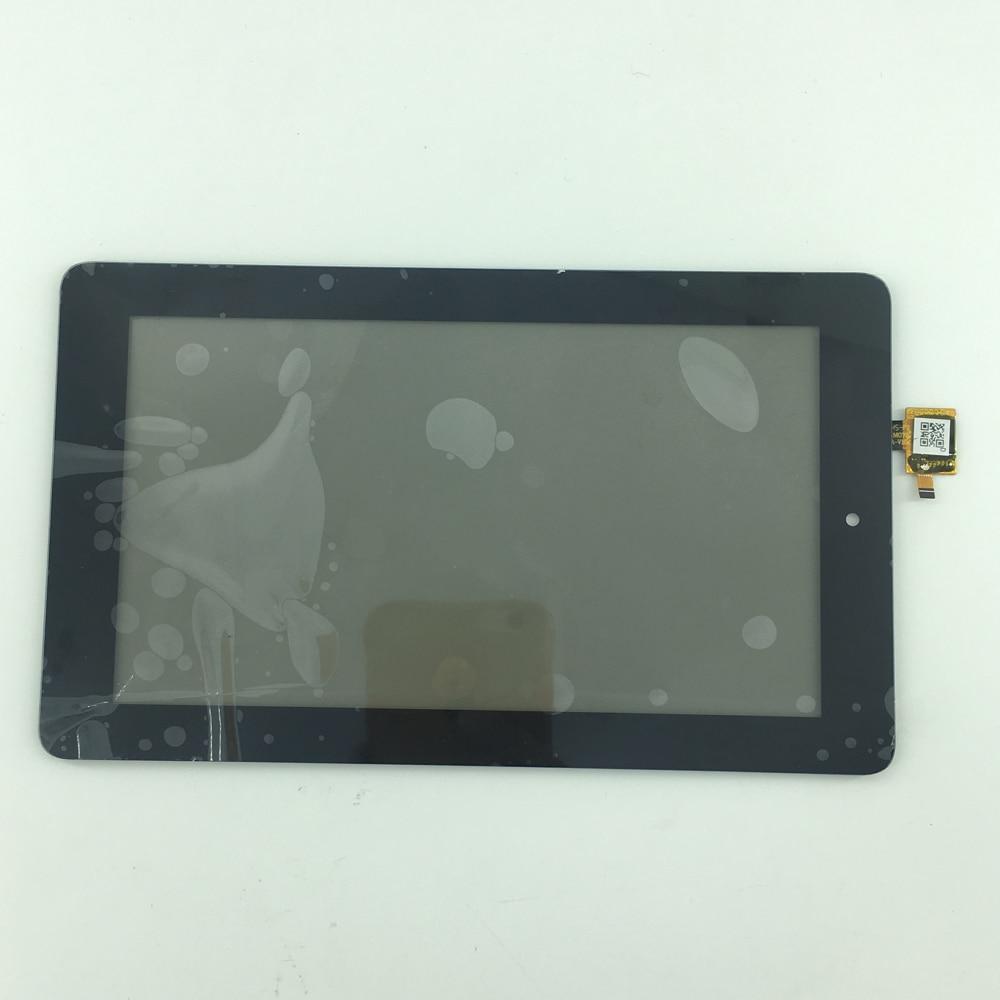 7 Inch For Amazon Fire 7 2015 SV98LN Tablet Pc Repair Parts Touch Screen Digitizer Glass External Screen Sensor
