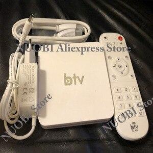 Image 5 - BTV Bx B10 กล่องโปรตุเกสบราซิลบราซิลMedia Playerดีกว่าBtv B9