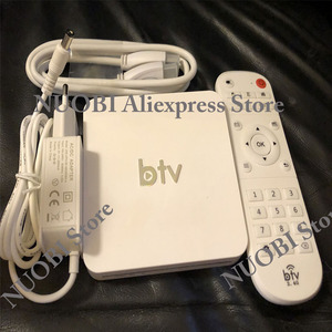 Image 5 - BTV bx B10 תיבת ברזילאי פורטוגזית ברזיל מדיה נגן טוב יותר מ btv b9