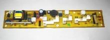 Free shipping 100% tested for Little Swan washing machine board XQB36-819 XQB38-817AL XQB35-818 Q818 motherboard on sale