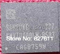 5 pçs/lote para sams * ng nota 2 N7100 KMVTU000LM-B503 emmc memória com firmware