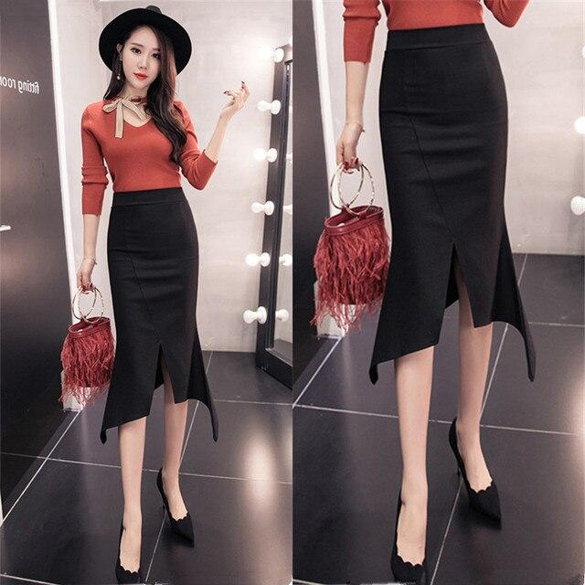 Cheap Wholesale 2018 New Autumn Winter Hot Selling Women S Fashion
