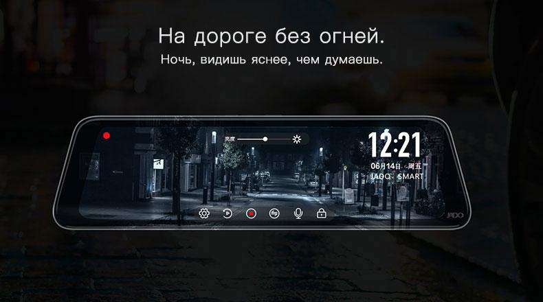 HTB16YWlaU_rK1Rjy0Fcq6zEvVXaX