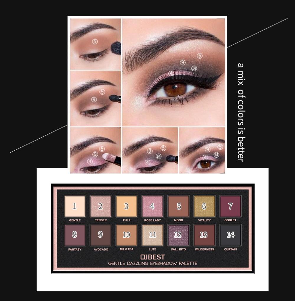 Eyeshadow_Palette_04