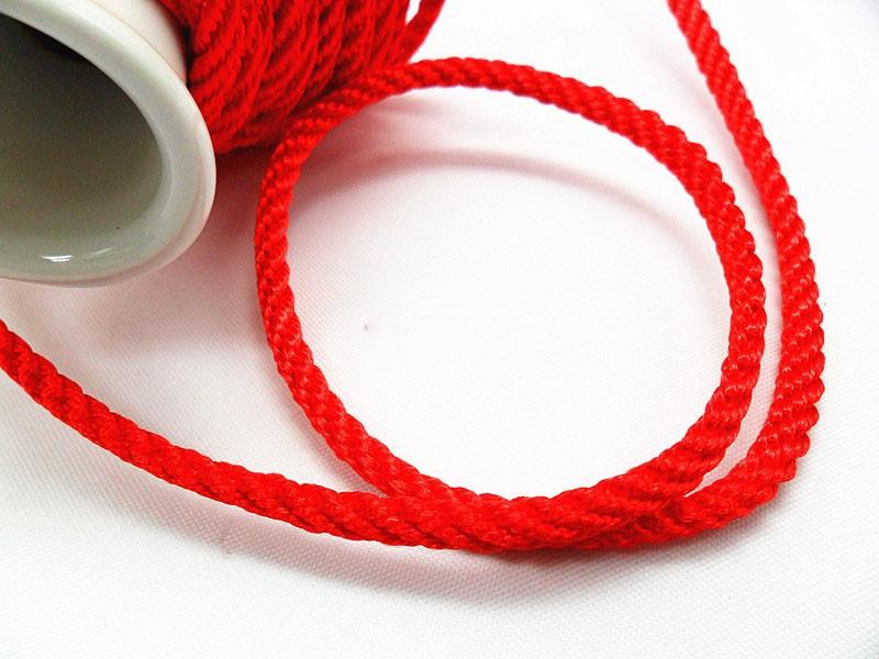 Schnur dieser Cords Nylon 2